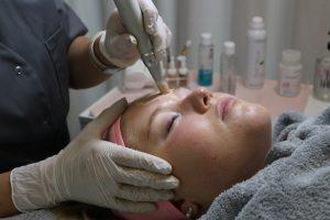 Permanent Make-up Beratung Mettmann