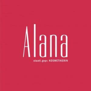 Kosmetikstudio_Alana-Kosmetik_Logo_Small