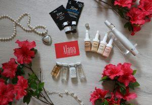 Kosmetik Mettmann Alana Kosmetik