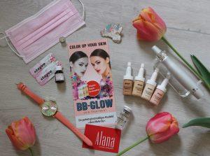 BB-Glow Kosmetik Mettmann