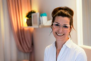 Permanent Make-up Mettmann Kosmetik Claudia