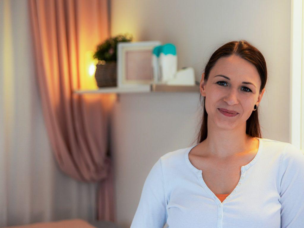 Permanent Make-up Kosmetik Mettmann Alana
