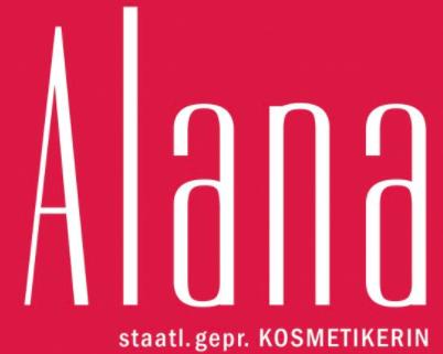 Alana Kosmetik